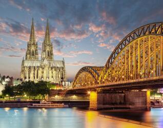 Therme Köln