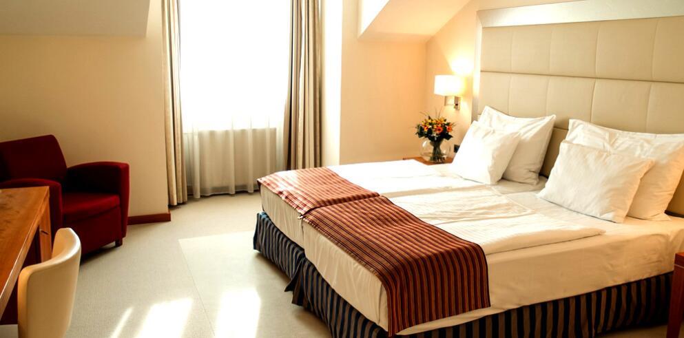 Design Merrion Hotel 24532