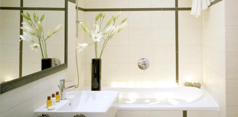 Design Merrion Hotel 24536