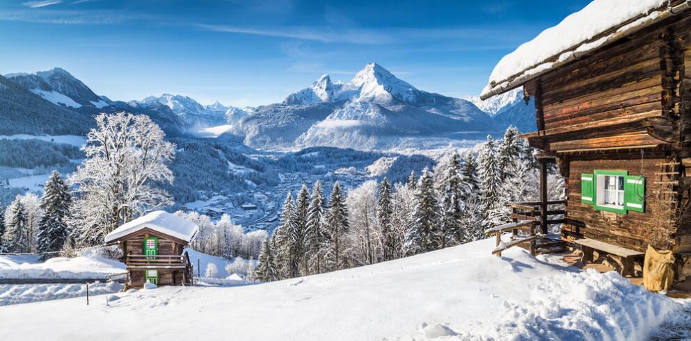 Hotel Dasmei In Tirol Jetzt Angebot Buchen