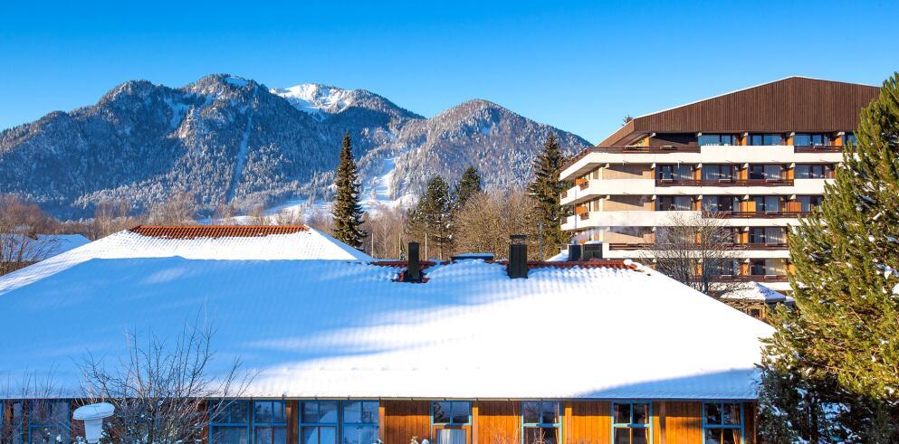 Arabella Brauneck Hotel 24744