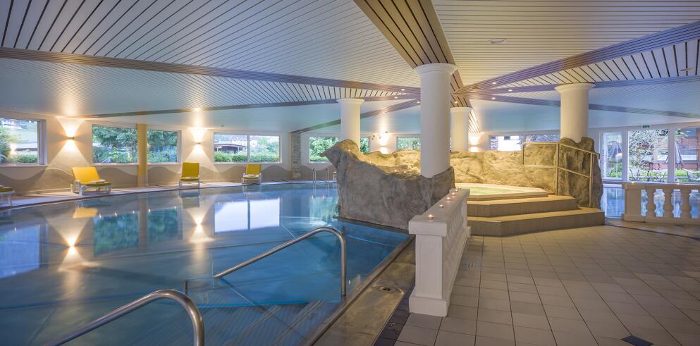 Hotel Sonnalp 24780