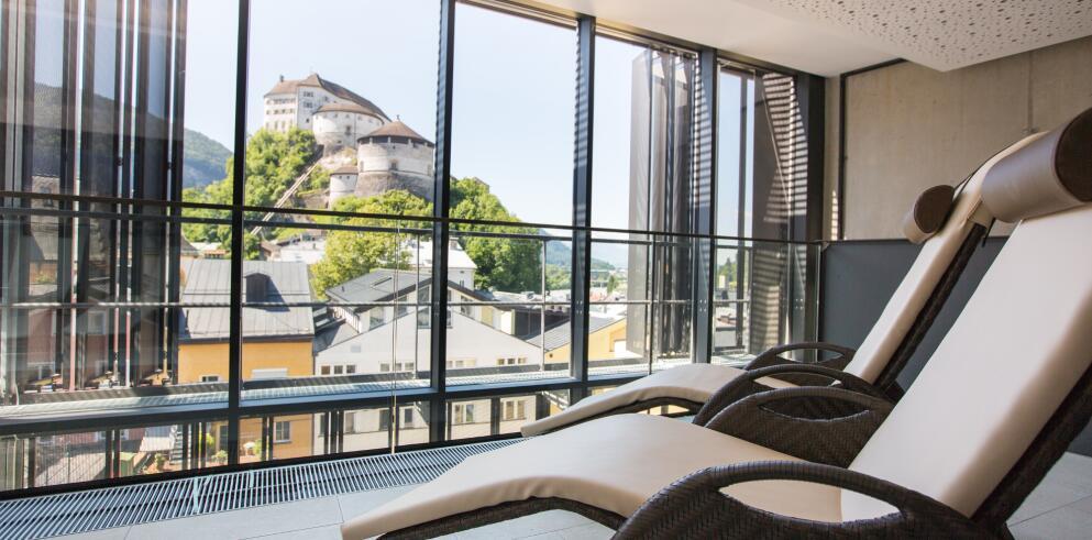 arte Hotel Kufstein 24854