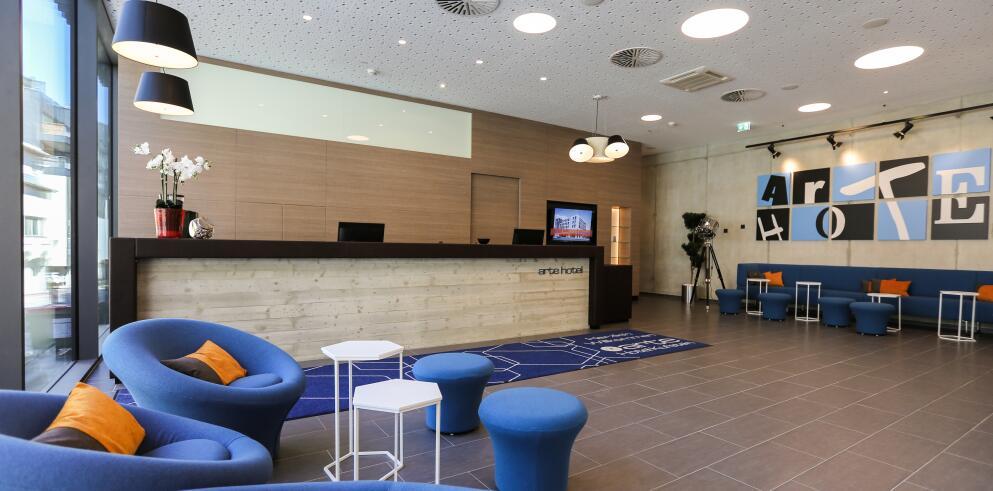 arte Hotel Kufstein 24859