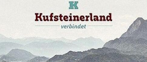 KufsteinerlandCard