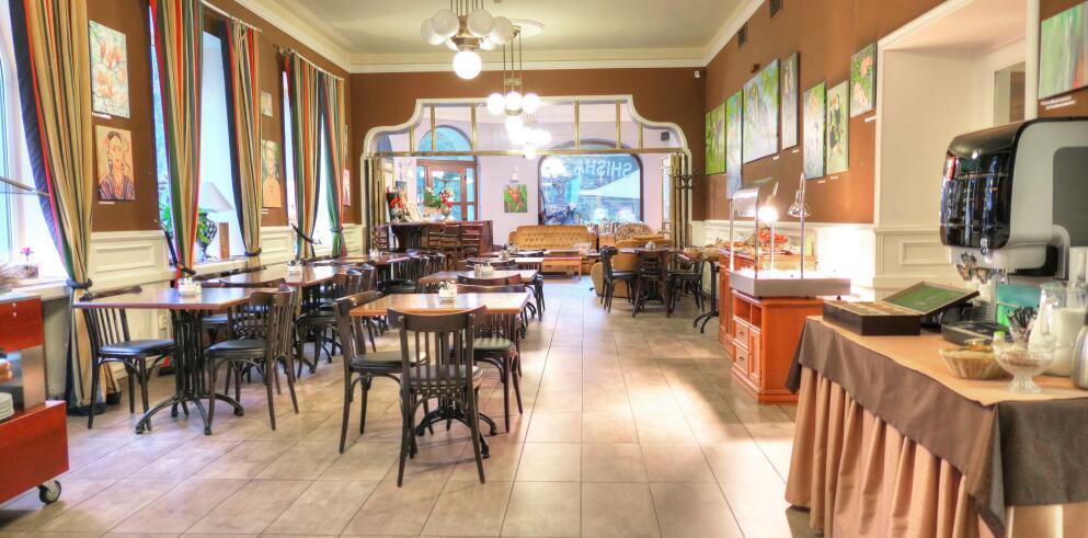 Hotel Union Prag 24985