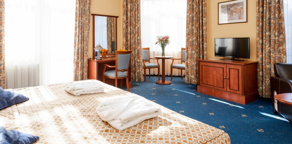Hotel Union Prag 24991