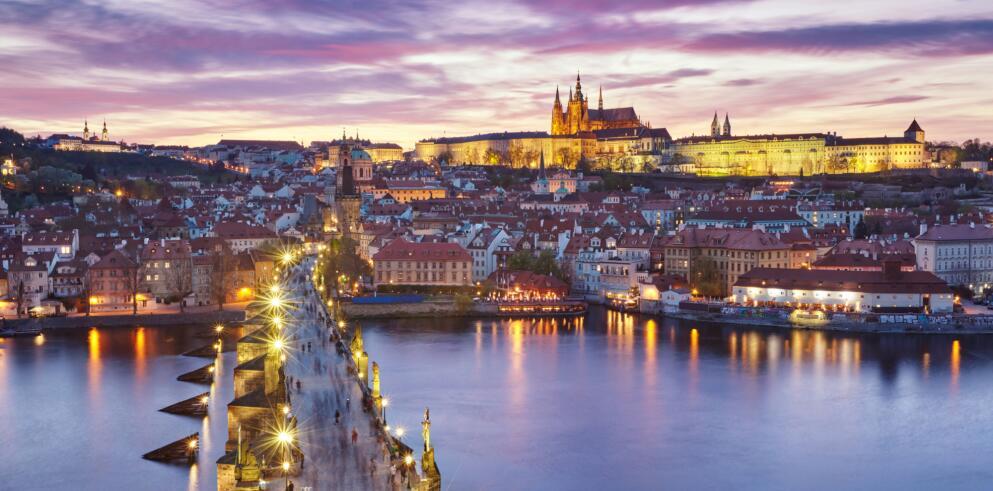 Hotel Union Prag 24997