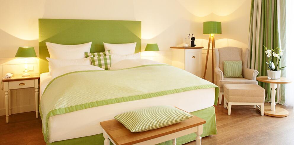 Romantik Hotel Fuchsbau 2503