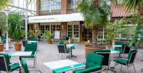 sachsenwald-hotel-reinbek-1