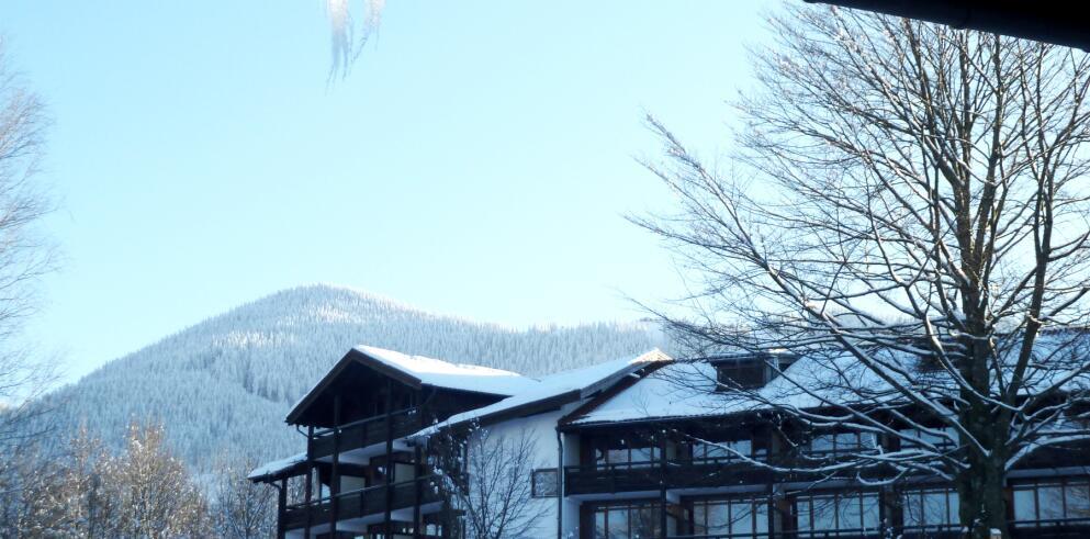 Hotel Schillingshof 25424