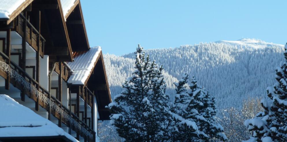 Hotel Schillingshof 25425