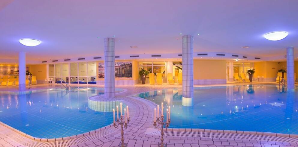 Seehotel Binz-Therme 25431