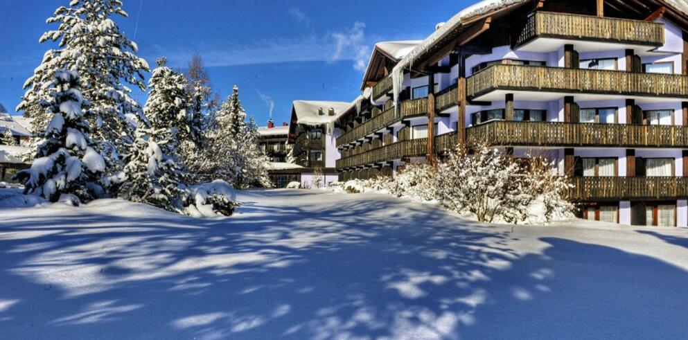 Hotel Ludwig Royal 25650