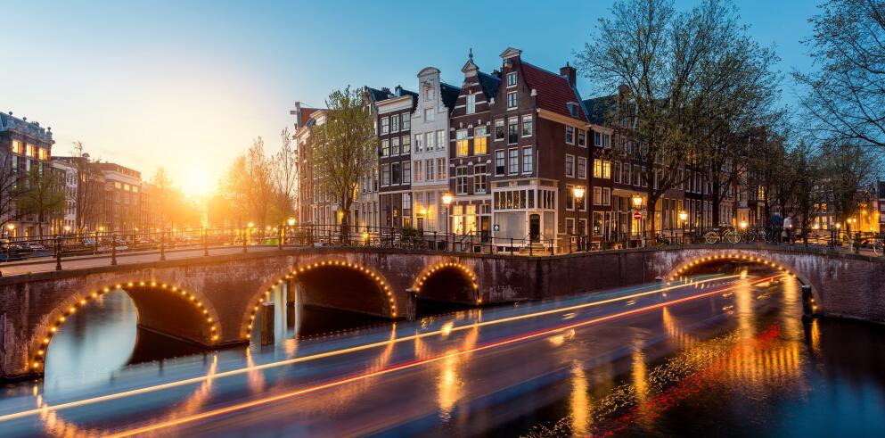Van der Valk Hotel A4 Schiphol 25864