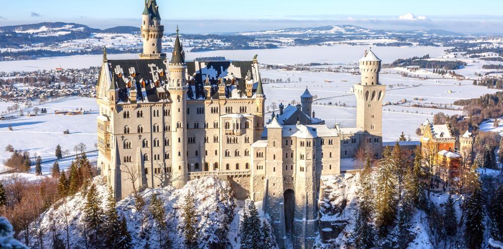 Best Western Plus Hotel Füssen 25979