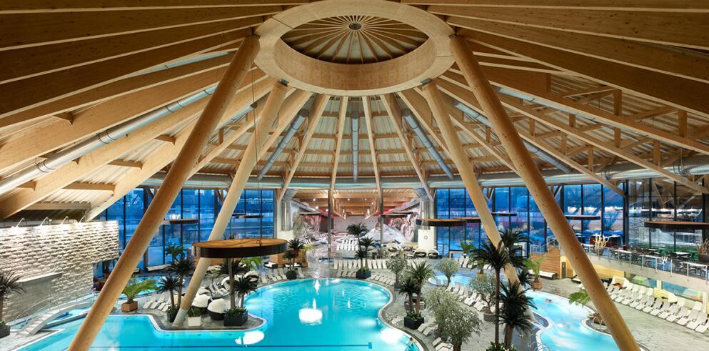 Courtyard by Marriott Basel 26017