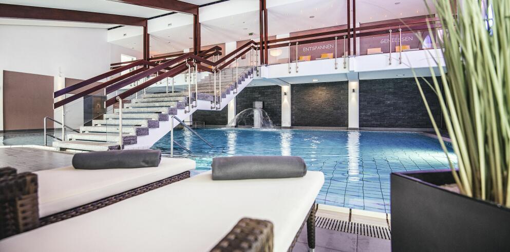 Hotel Das Ludwig 26496