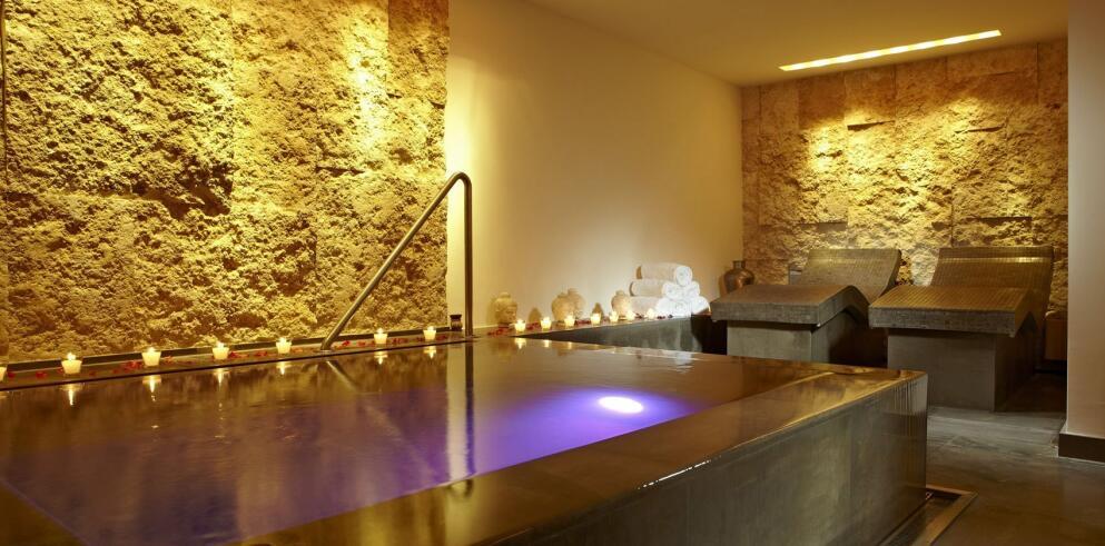 Buddha-Bar Hotel Budapest Klotild Palace 265