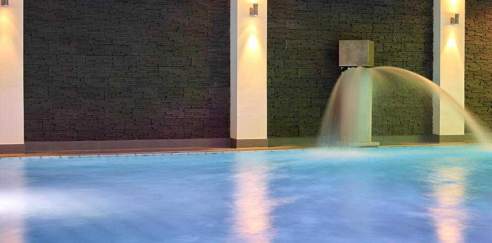 Hotel Das Ludwig 26506
