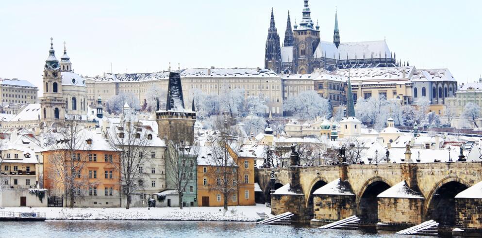 Hotel Royal Prague 26634