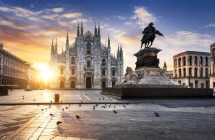 4* Klima Hotel Milano Fiere