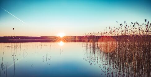 Wellness Mecklenburgische Seenplatte