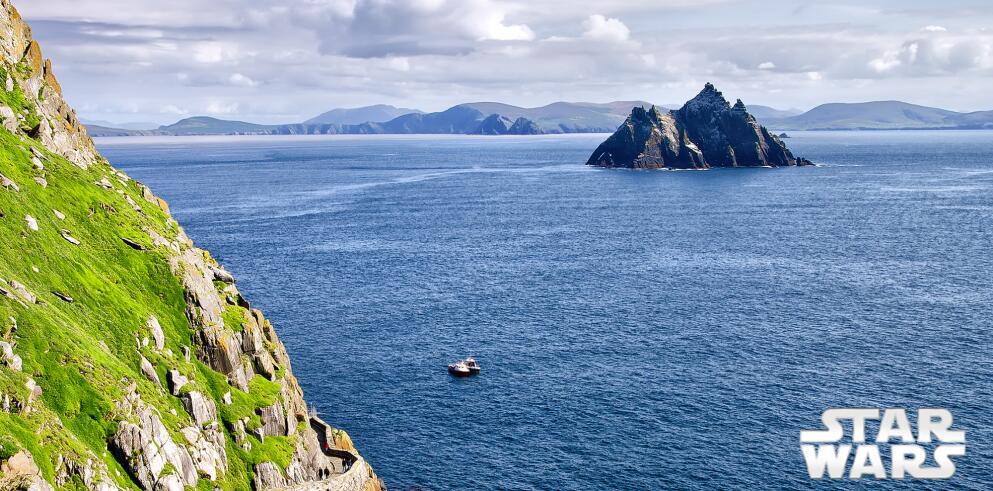 5 Tage Rundreise Irland 26980
