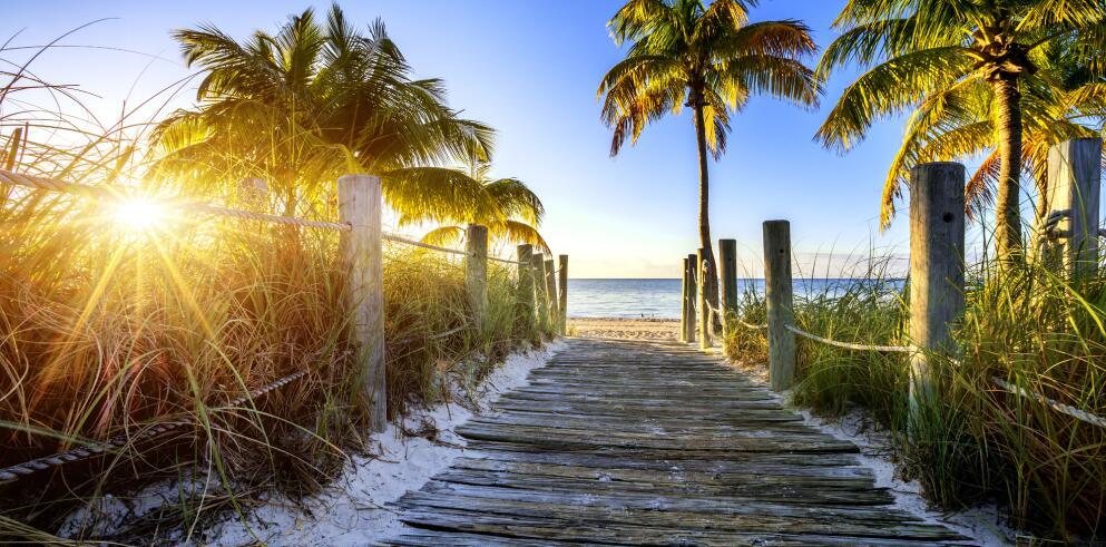 10 Tage Rundreise USA Florida 27416
