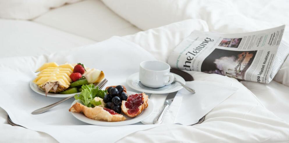 Welcome Hotel Lippstadt 2743