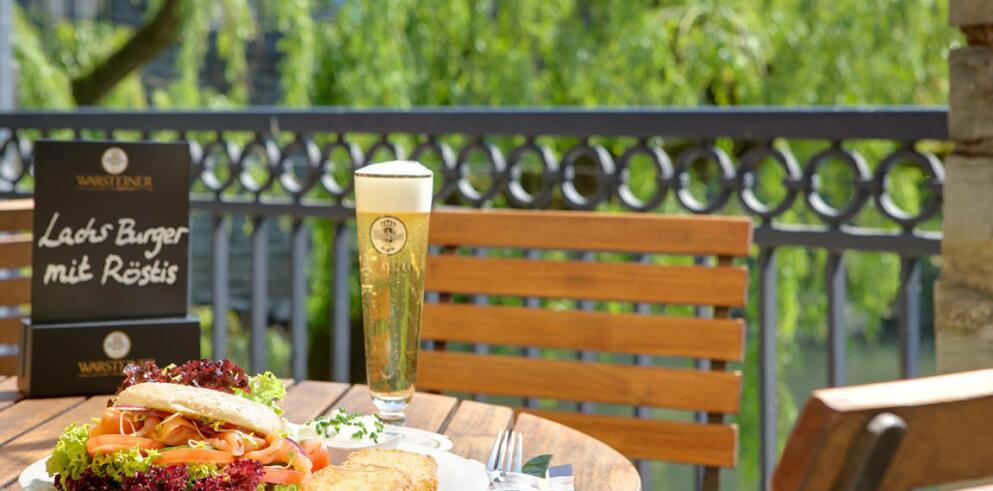Welcome Hotel Lippstadt 2752
