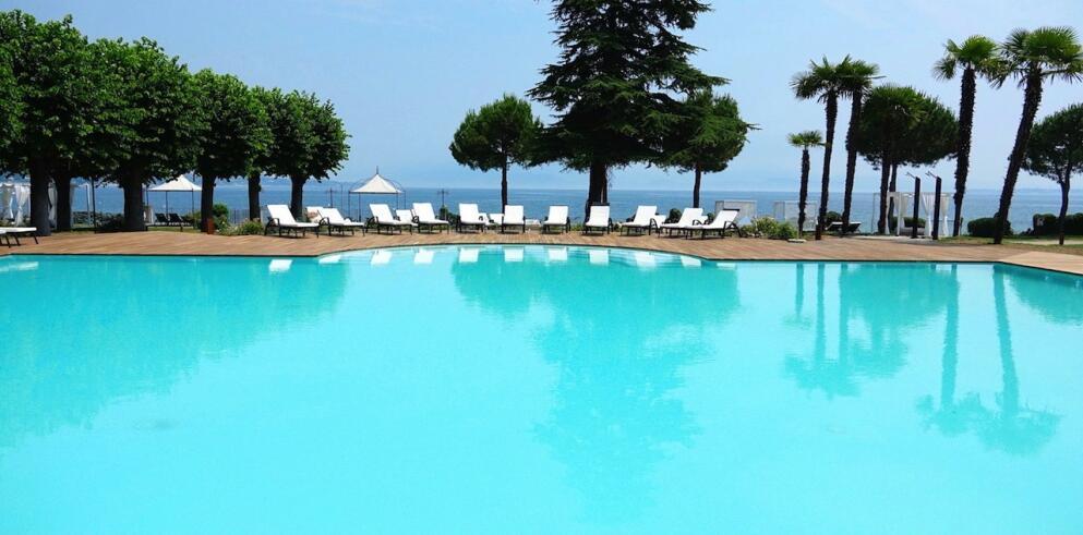 Splendido Bay Gardasee 27662