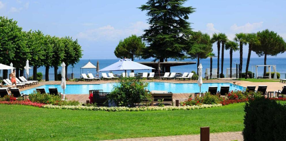 Splendido Bay Gardasee 27663