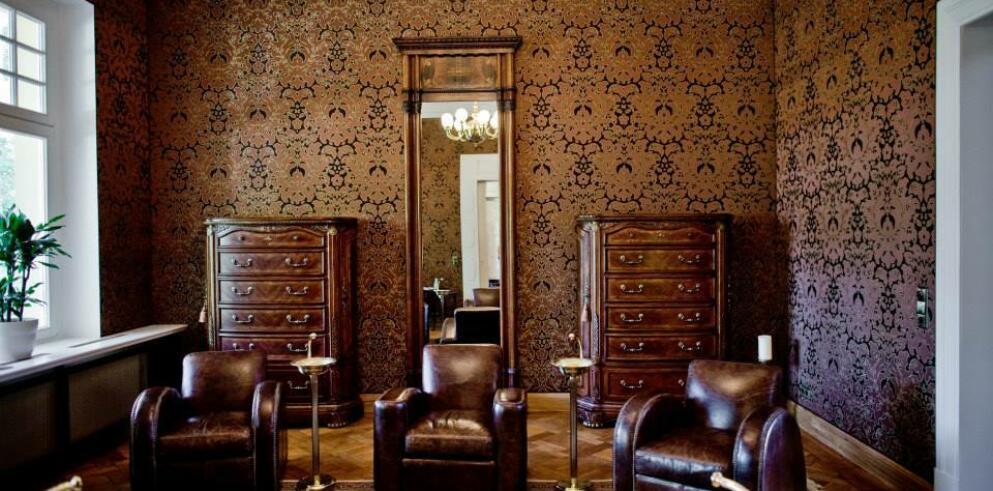 Schlosshotel Wendorf 2785