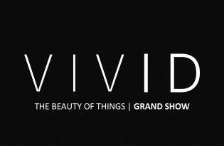 Faszinierendes Entertainment auf der größten Showbühne der Welt