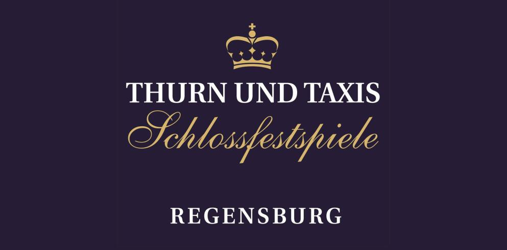 Schlossfestspiele Regensburg 28132