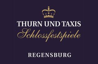 Das unvergleichliche Klassik Highlight im Schloss Thurn und Taxis