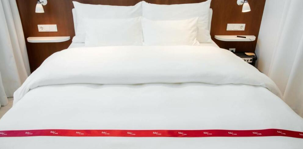 Ruby Marie Hotel Wien 2816