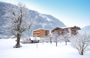4* Gutshof Zillertal