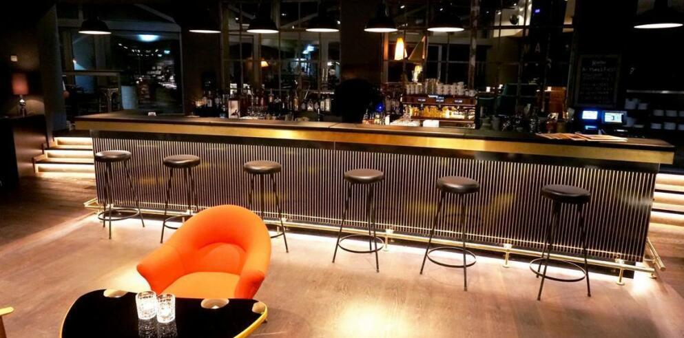 Ruby Marie Hotel Wien 2828