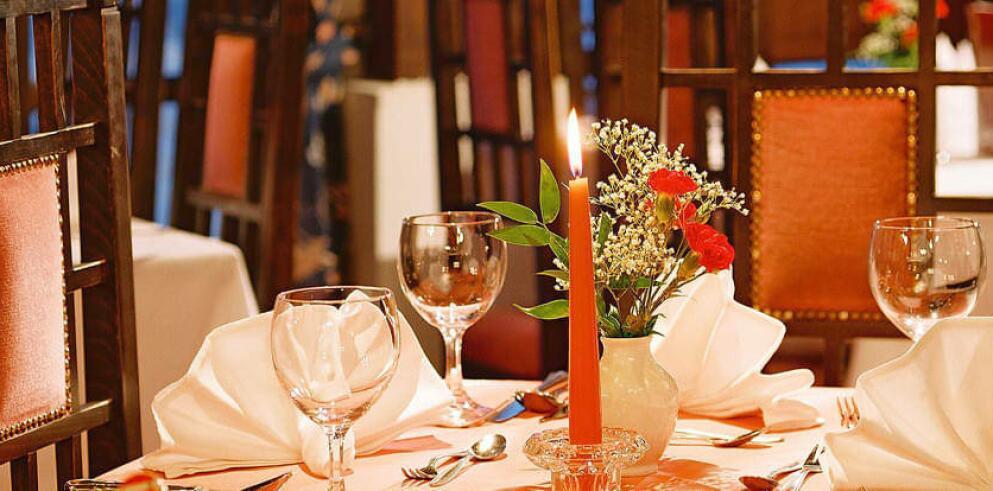 Family Hotel Schloss Rosenegg 2883