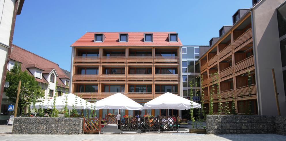 BEST WESTERN PLUS BierKulturHotel Schwanen 28944