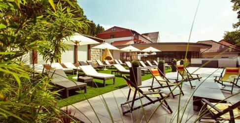 goebels-vital-hotel-bad-sachsa-2