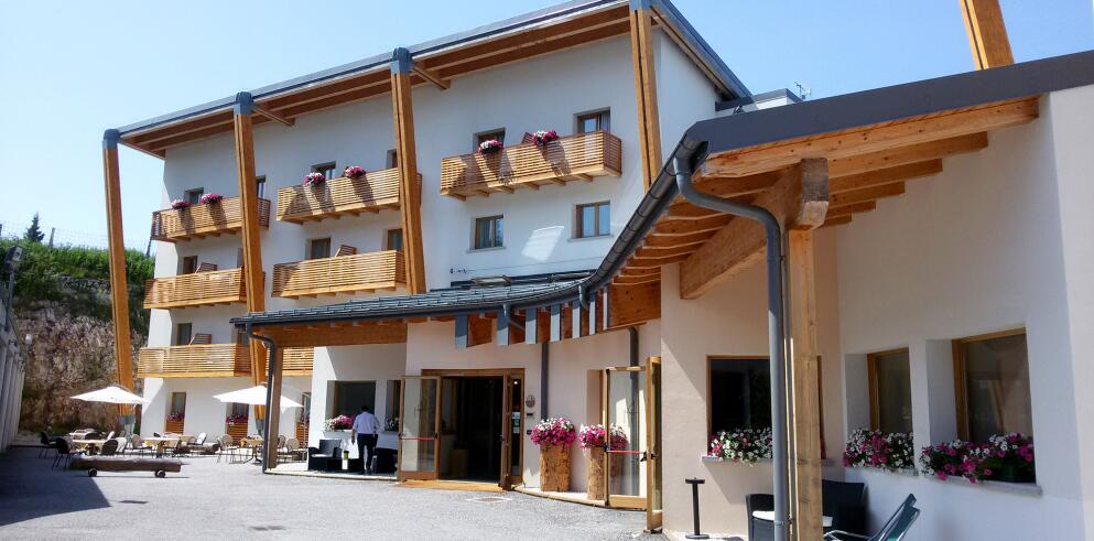 Le Blanc Hotel & Spa 29170