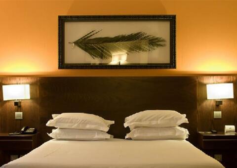hotel-de-berny-paris-9