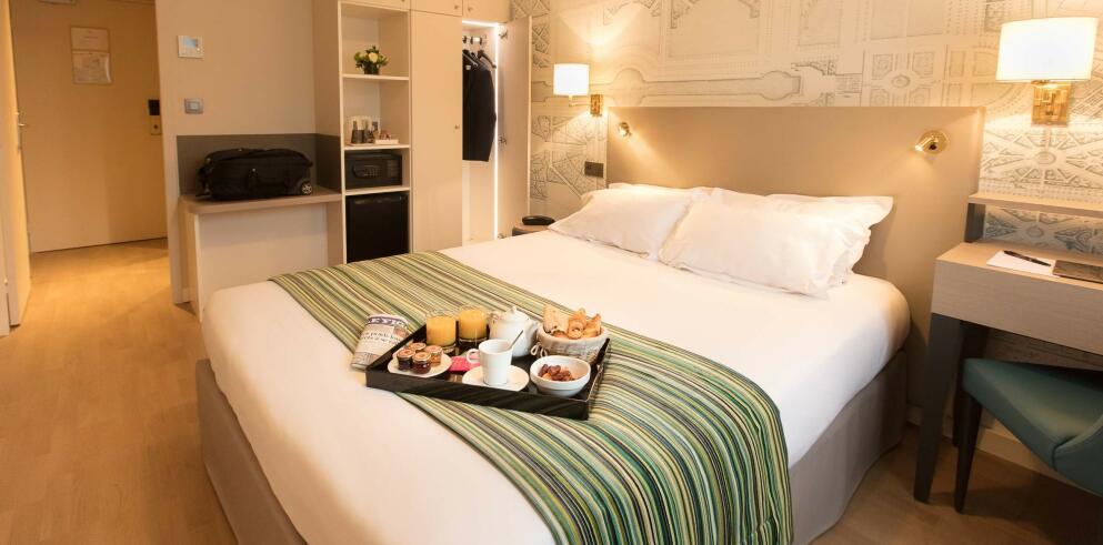 Hotel Alixia 30008