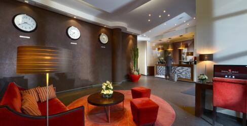 hotel-de-berny-paris-6