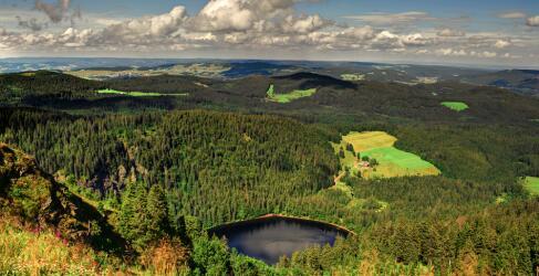 wellness schwarzwald