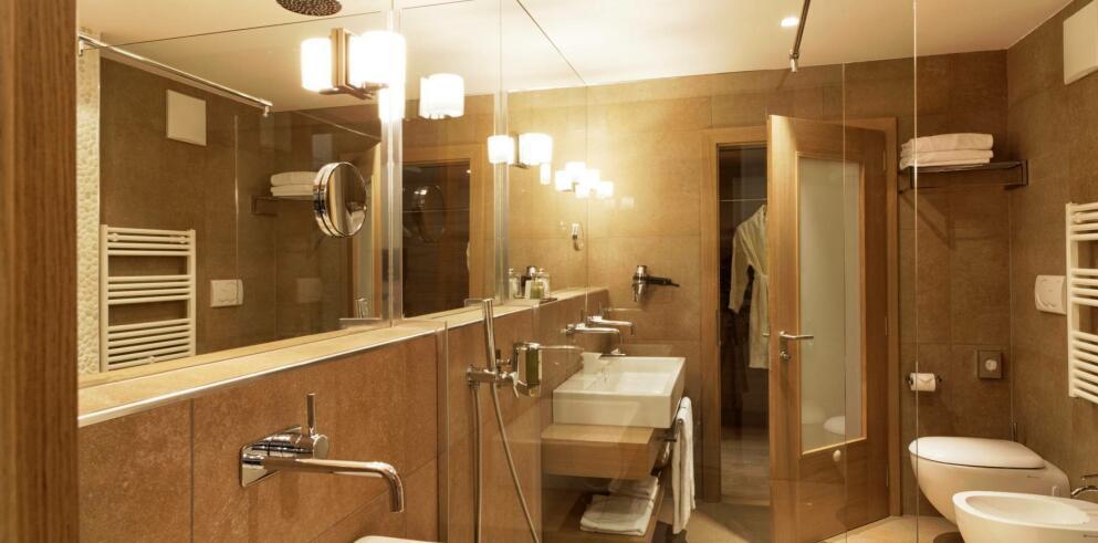 Art & Design Hotel Napura 3049