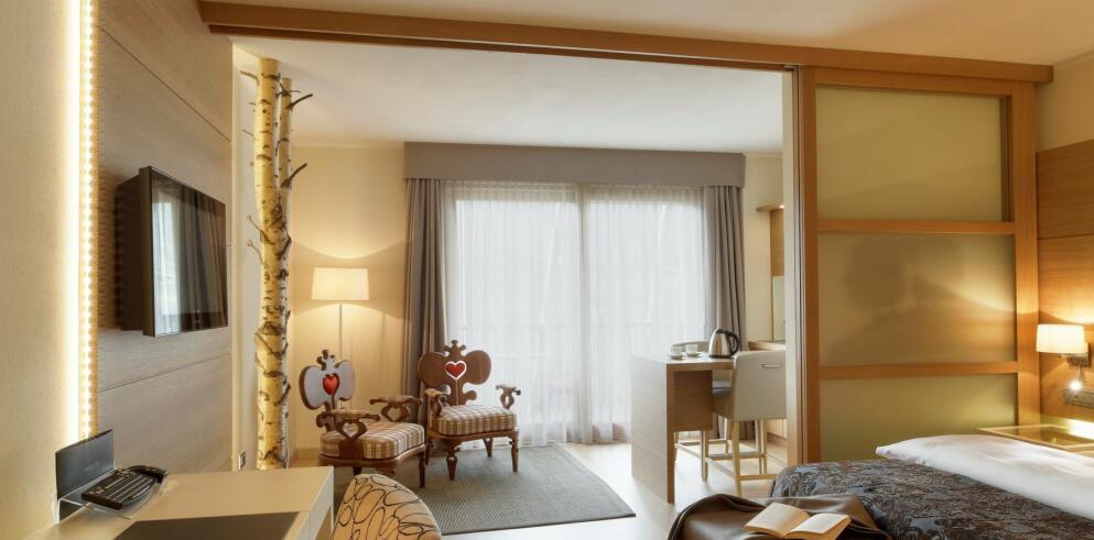 Art & Design Hotel Napura 3053